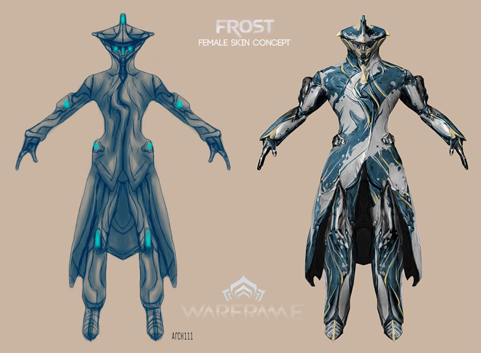 femfrost_presentation_by_gaber111-d9lilf