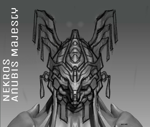 nekros_anubis_majesty_by_gaber111-d9nf17