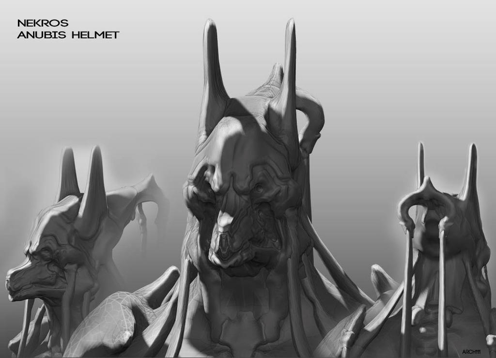 nekros_helmet_anubis_v10_in_progress_by_