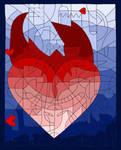 Crazy Heart for fella
