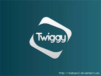 twiggy by shahjee2