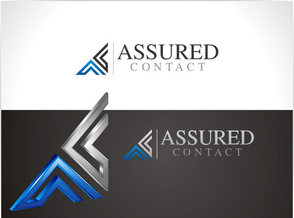 Assured Contact by shahjee2