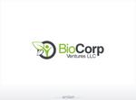 Bio Corp