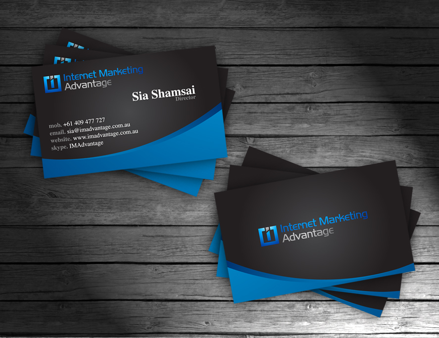 Ima business cards by shahjee2 on deviantart ima business cards by shahjee2 colourmoves