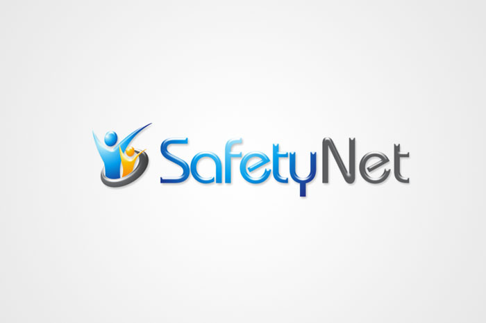 SafetyNet by shahjee2