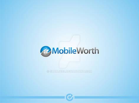 Mobile Worth