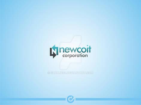 Newcoit