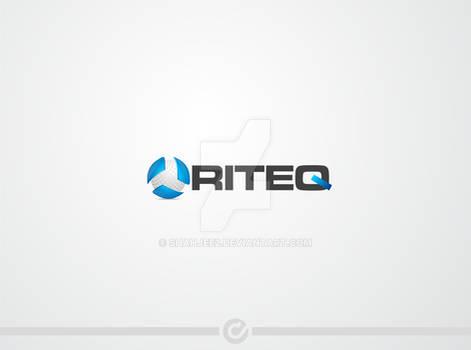 TiteQ