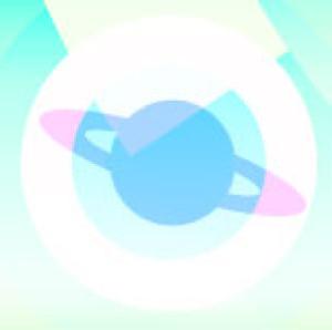 Nebulox's Profile Picture