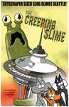 The Creeping Slime
