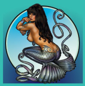 HOT-FINS-MERMAIDS's Profile Picture