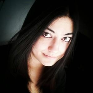 KhamPromotes727's Profile Picture
