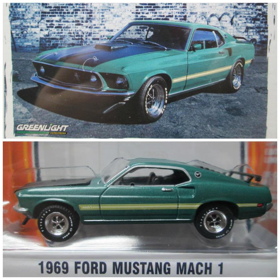 Mustang Mania Car Show  Tucson Az