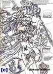 Krystal 64 Cover