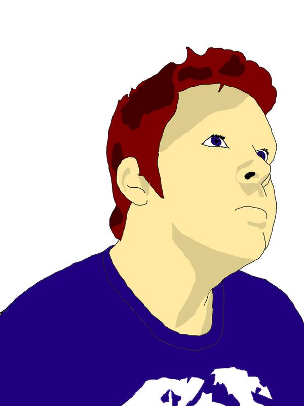 Morggehan's Profile Picture