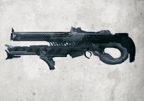 Grand pistolet à clous Speedpainted_rifle___20_min_by_torvenius