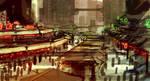 speed paint 2012 02 03