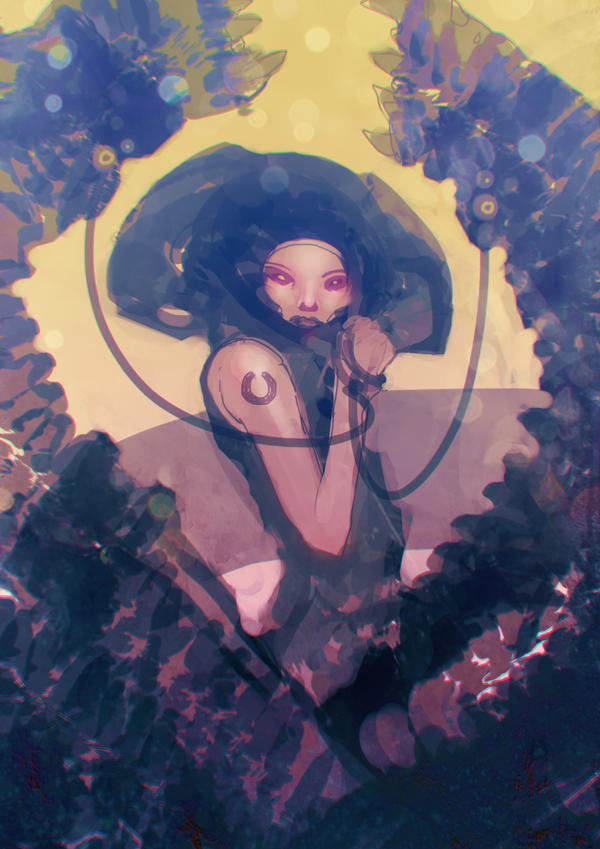 speed paint 2012 04 20 by torvenius
