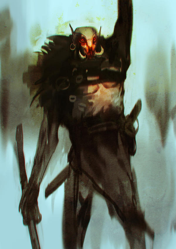 speed paint 2012 04 26 iii by torvenius