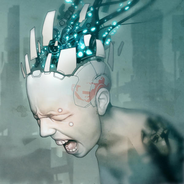 Grendel - Timewave Zero - The Remixes