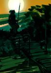 speed paint 2012 08 27