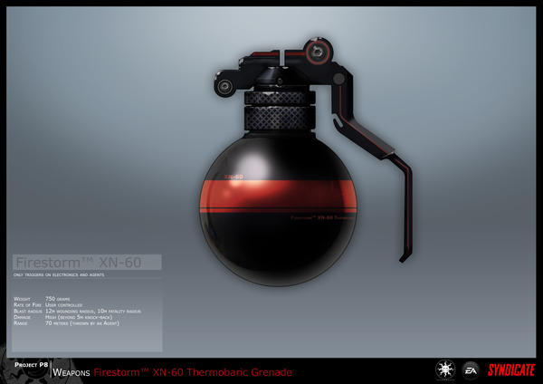 Renforcement du BackGround de FallRe Syndicate_concept___grenade_2_by_torvenius-d5e3150
