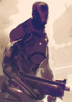 speed paint 2012 10 15