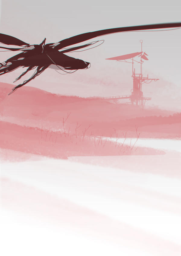 speed paint 2012 10 17 by torvenius