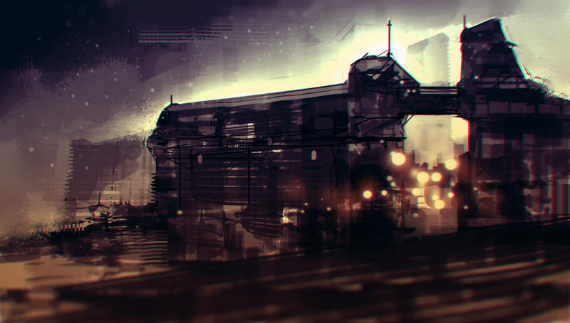 speedpaint 2013 02 08 ii by torvenius