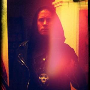 torvenius's Profile Picture