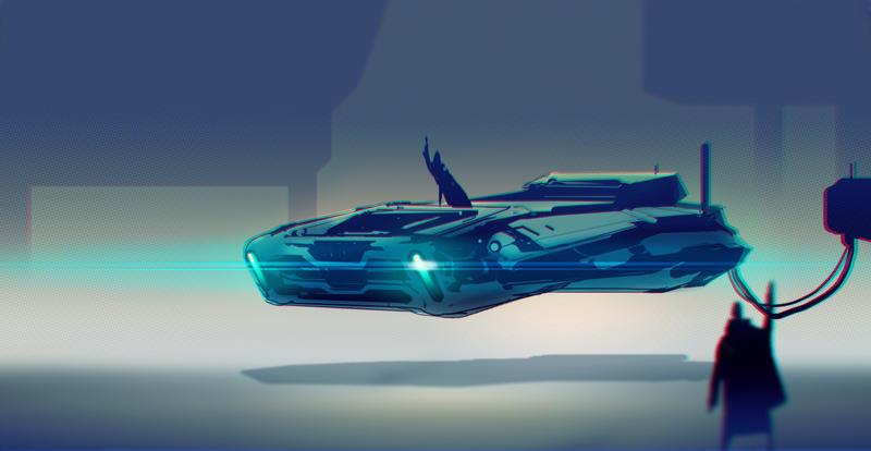 speedpaint 2014 02 27 by torvenius