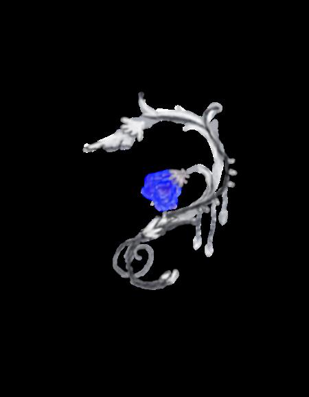FFXIV - 4 0 Conjurer Job Gauge by chiffonmiddlemist on