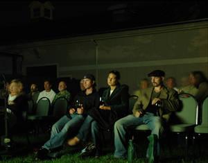 Lieb Cellars Film Fest 2006