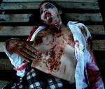 pt.2 Outbreak: Tragedy-Prev 2 by slephoto