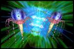 Unlimited Intensity by schizo604