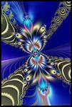 Quantumflux