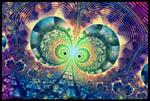 Acid Eyes by schizo604