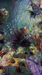 Firefish Yuziz 2
