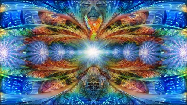 Cosmic Gap