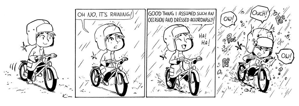 hail by Tamasaburo09