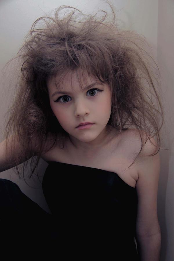 Little tiny models princess download foto gambar for Small princess
