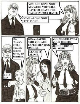 BONA FISCALIA - pg 5