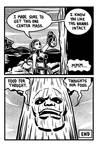 Pagan Megan - Page 5