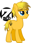 Zedd Pony
