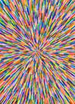 Hypnotic colors 8