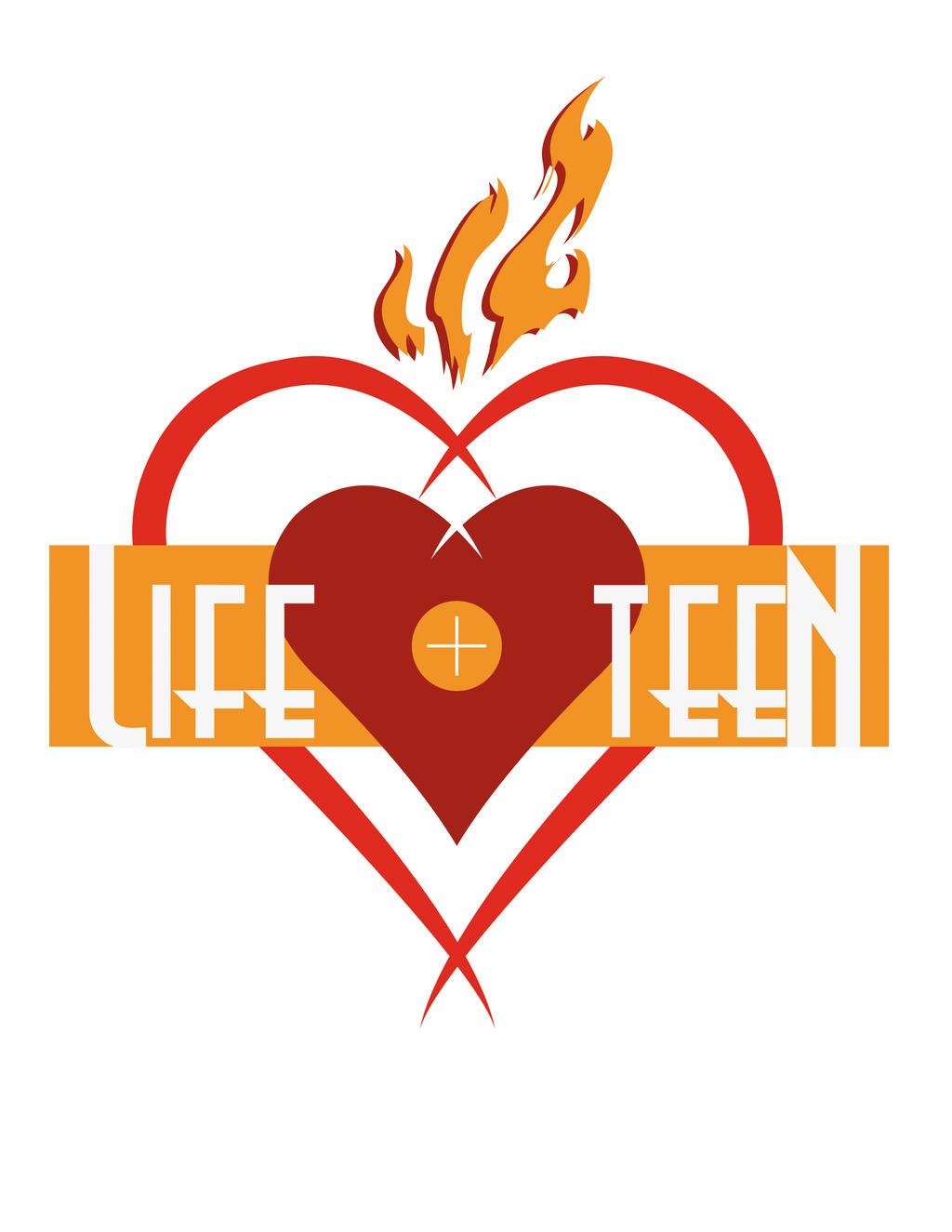 Teen Library Programs - LSC-CyFair - Lone Star College