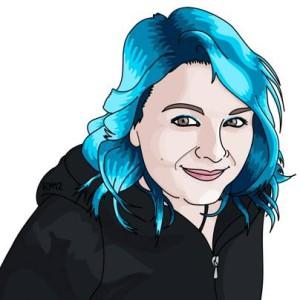 HannahClaraMills92's Profile Picture