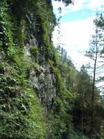 kalipancur wall by blur-stock