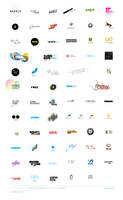 Logopack December 2008 by mzkmzk