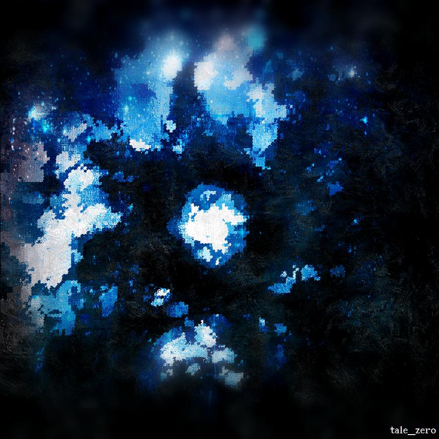 Emblem (Cool) by talezero